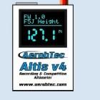 Altis V4