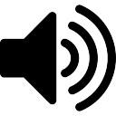Fisiere audio F3J