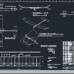 Planor pentru zbor liber – Cubic